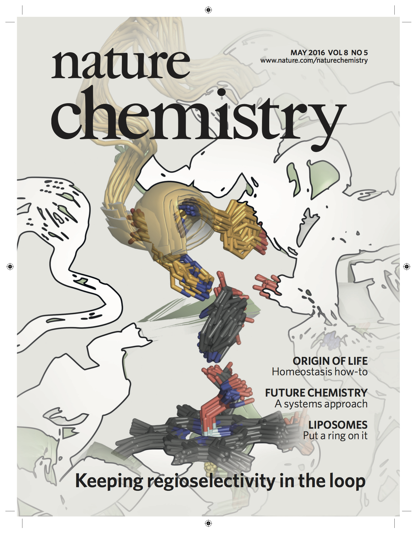 nchem_cover_MAY16..png