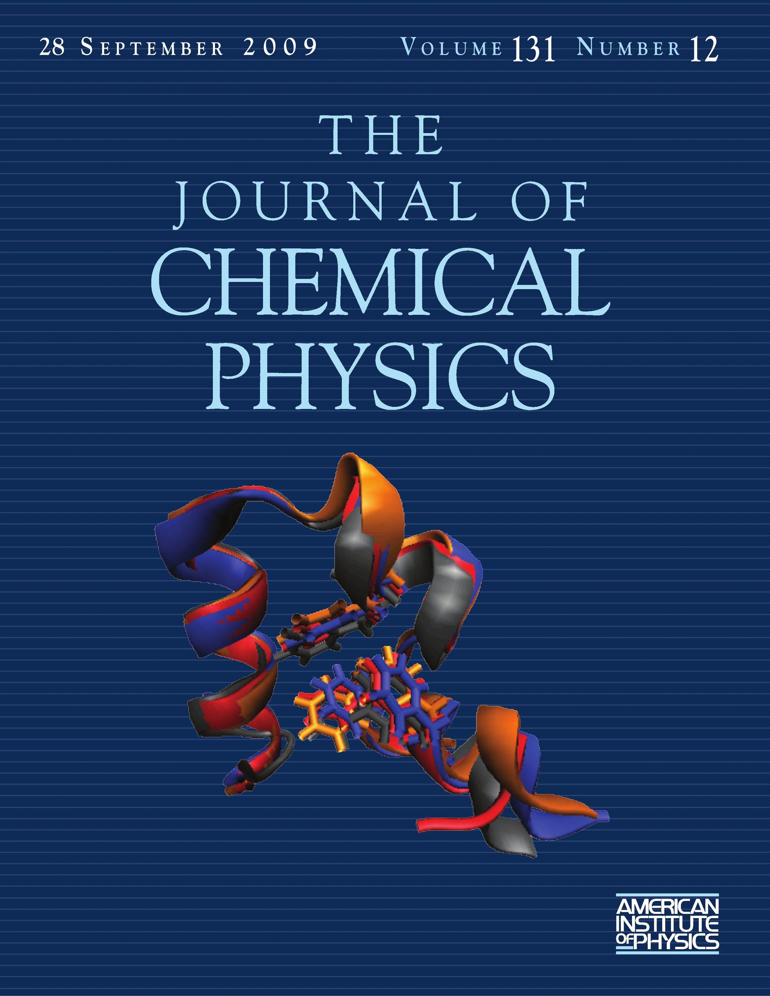 JCP-Cover-2009.jpg