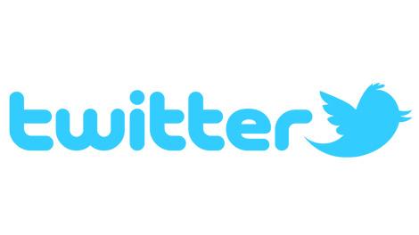 twitter-social-network-icon-vector_652139.jpg