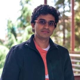 Bharath Ramsundar<br>Deep learning for drug discovery