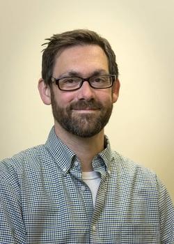 Vincent Voelz<br>Associate Professor, Temple