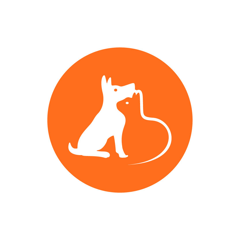 Icons-Transparent_Dog & Cat.png