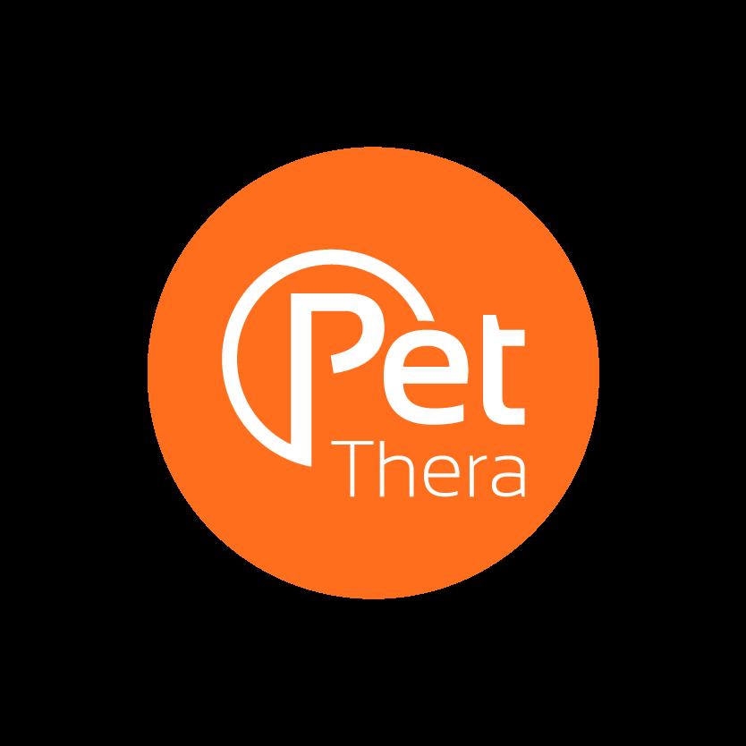 Icons-Transparent_PetThera.png