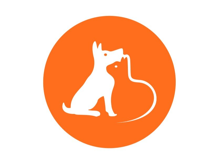 Icons-Transparent_Dog+%26+Cat.jpg