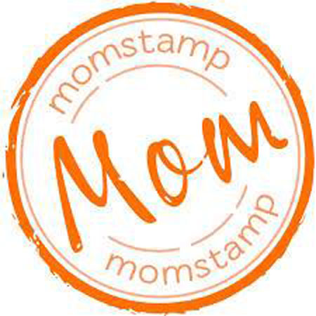 On Momstamp, you can find and share trusted recommendations with moms like you.