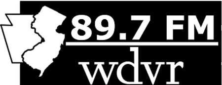 "Vicky Davis ""The Low Down"" WDVR 89.7 FM   — Unlocking your child's educational potential, by Dr. Karen Schiltz, PhD"