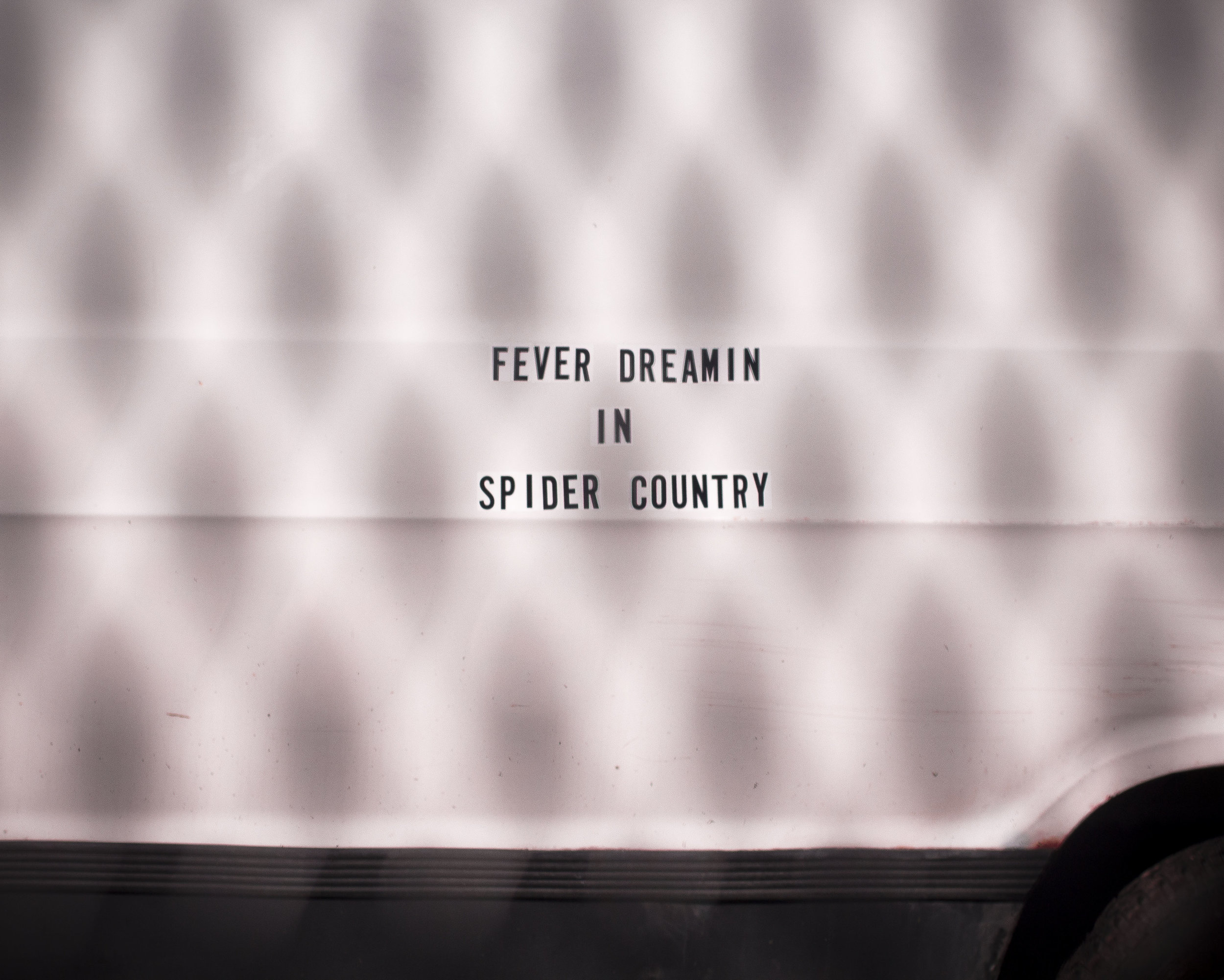 Spider country title.jpg