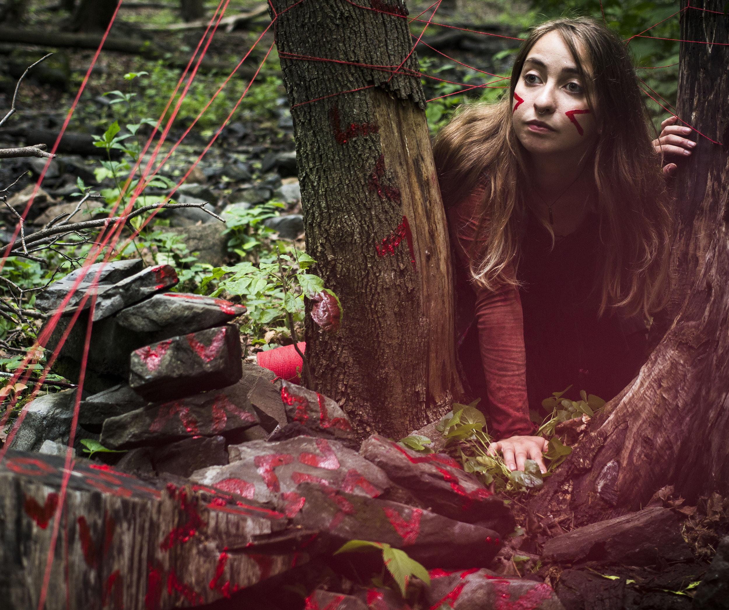 jackie forest craw.jpg