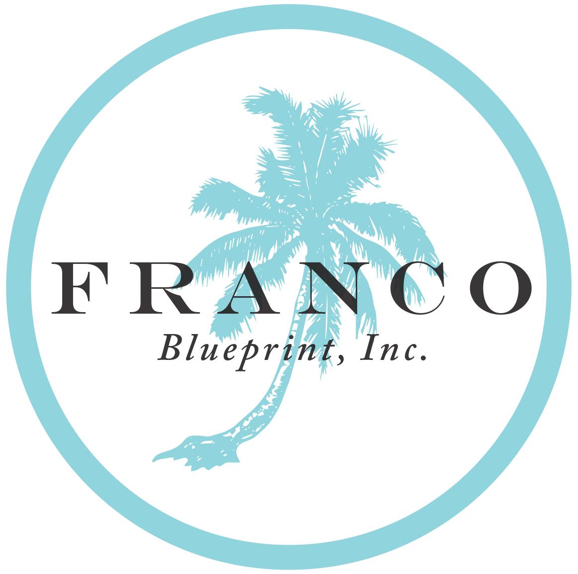 FB Logo Clear.jpg