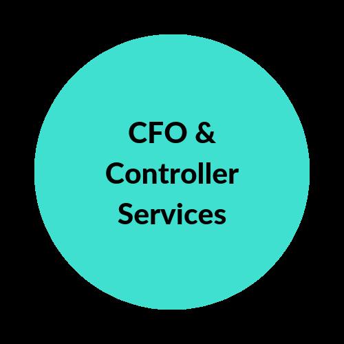 CFO & Controller Services.png