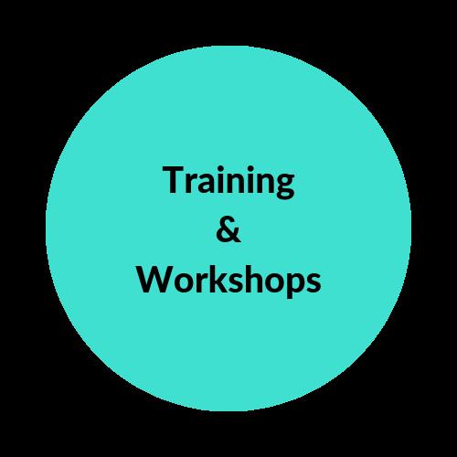 Training & Workshops.png