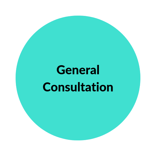 General Consultation.png
