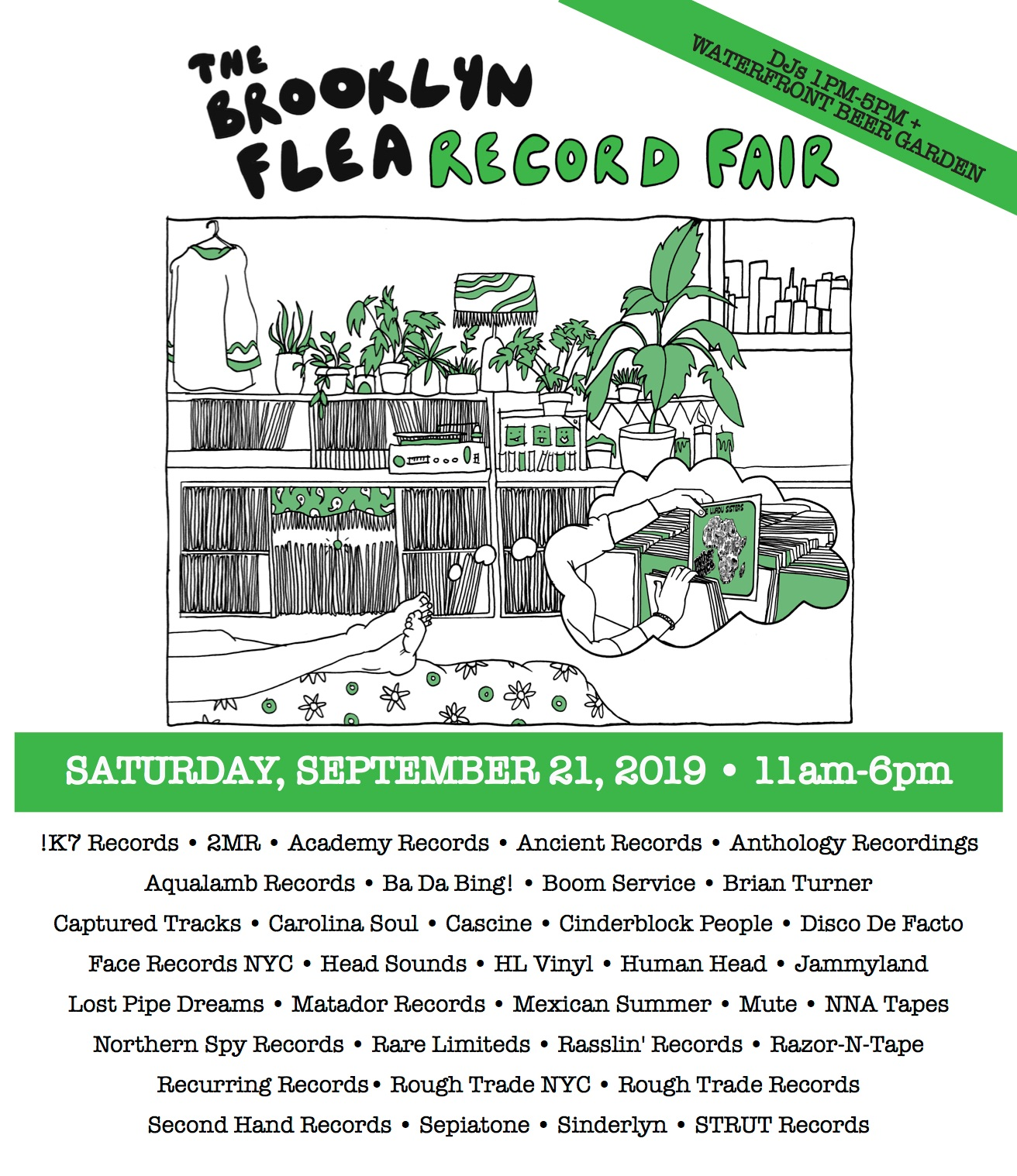 Record+Fair+Poster+Fall+2019+.jpg