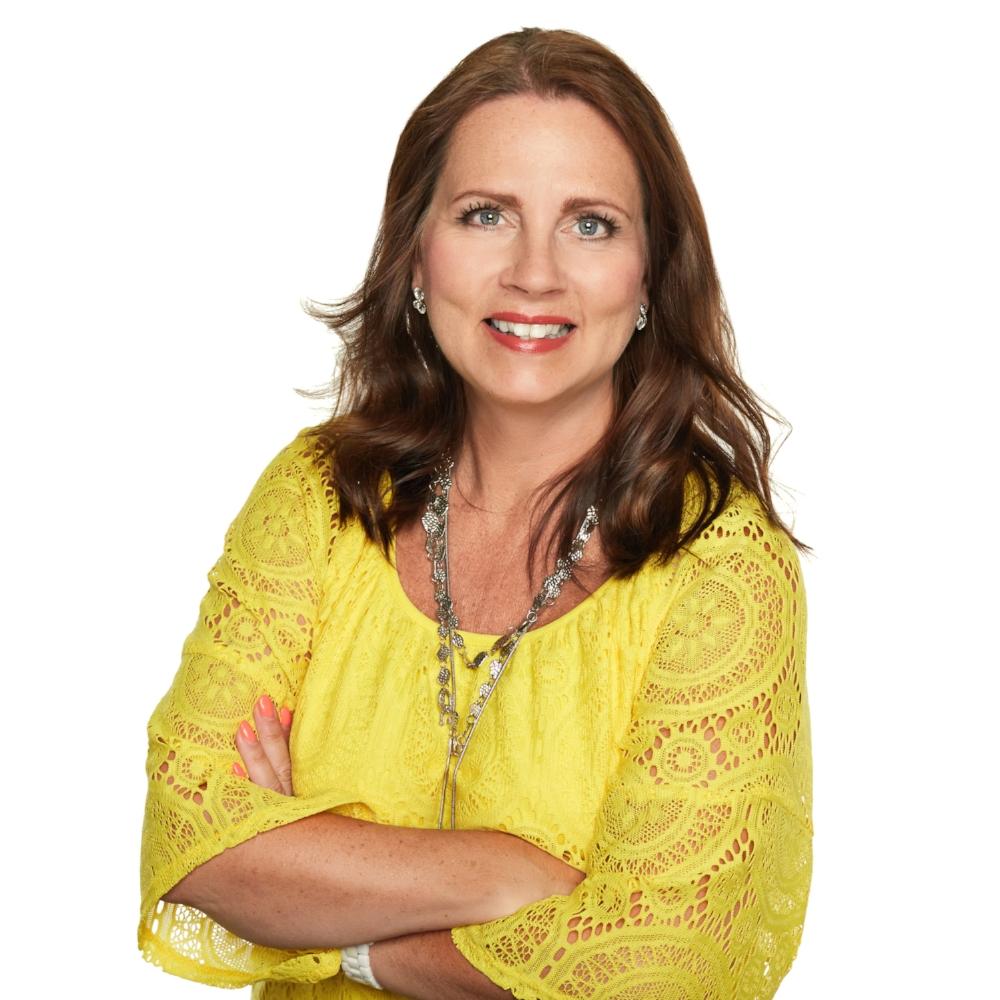 Sue Styles - REALTOR® Coach