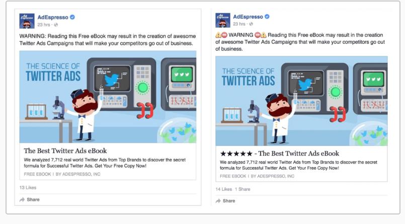 Facebook Ads for Realtors
