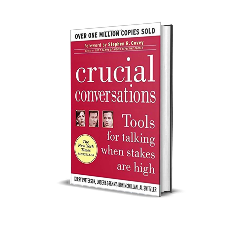 Crucial Conversation