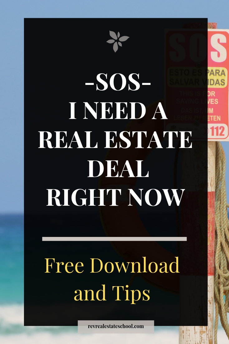 How To Quickly Get Clients in Real Estate