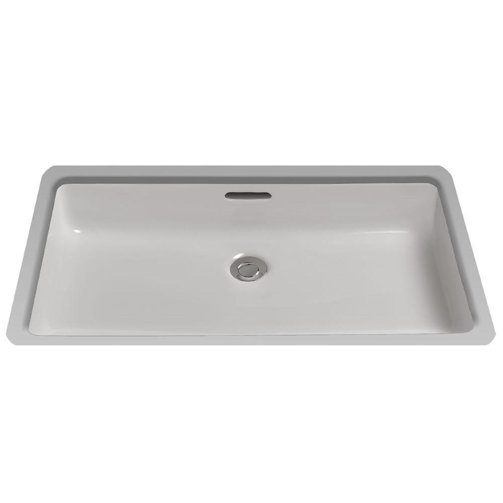 Toto Lavatory Sink $169 - $421/ListSedona Beige - Features a generously wide basin, large backsplash and rear overflow. ADA compliant