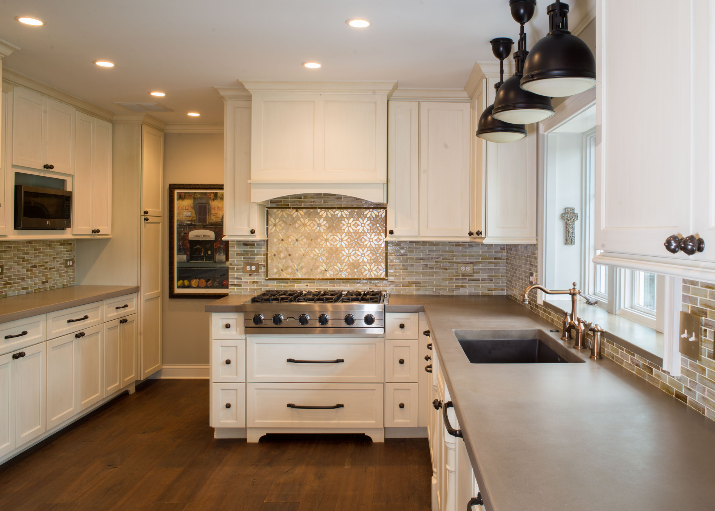 Ahern Kitchen-2-web.jpg
