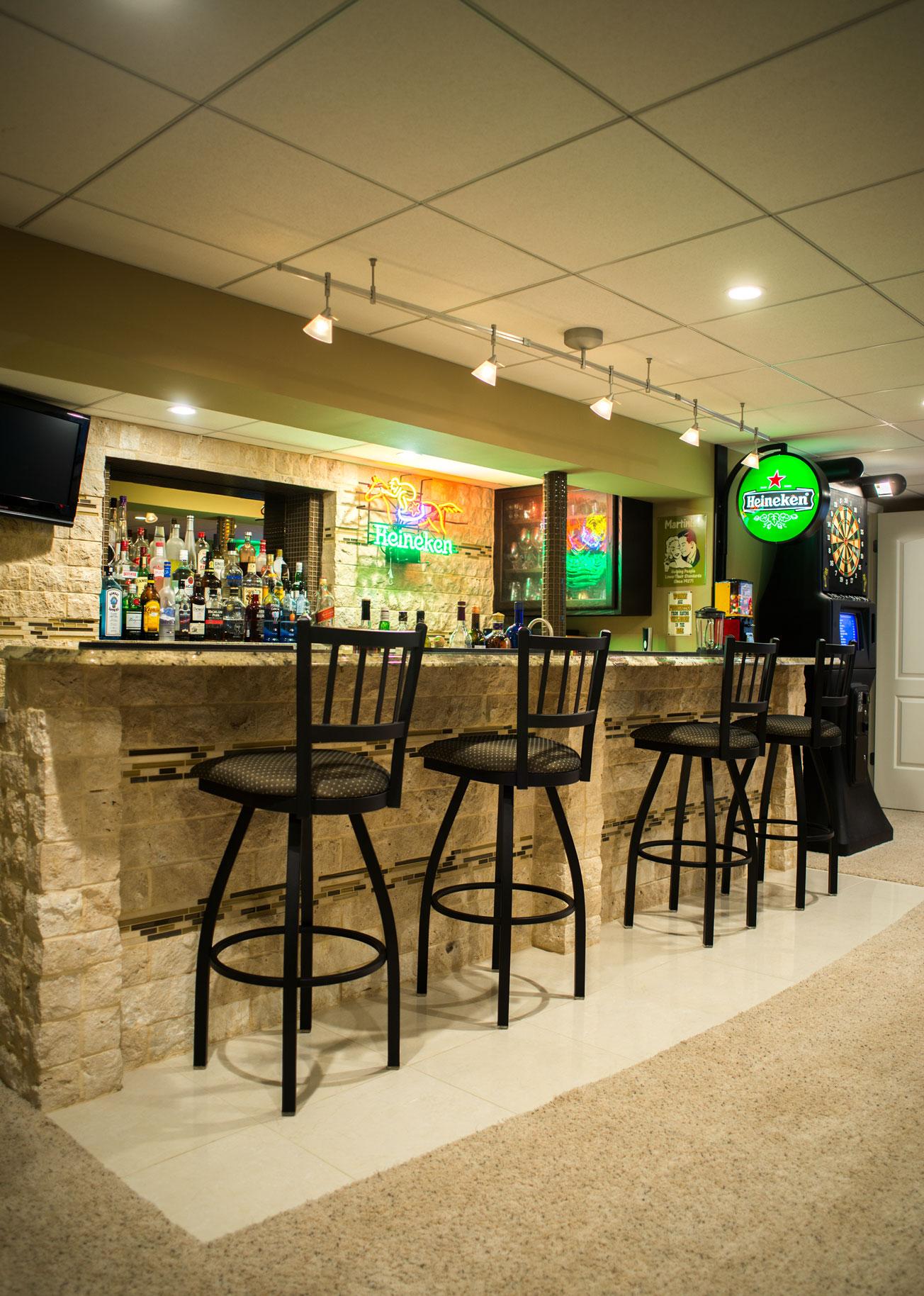 Bar-Cabinet-1-web.jpg