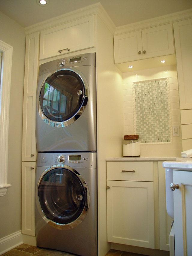 Kramer Laundry Room-07.JPG