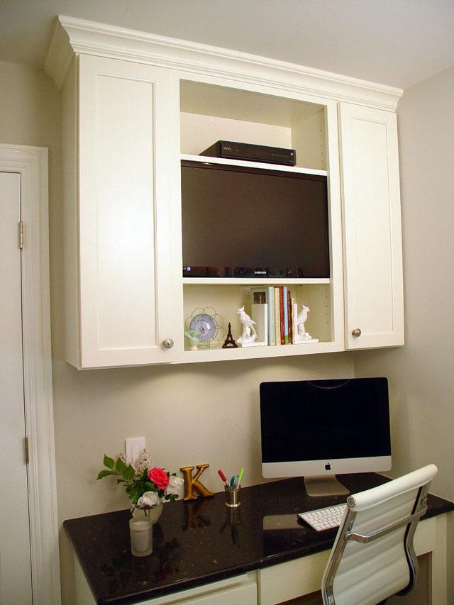 Kramer Laundry Room-17.JPG