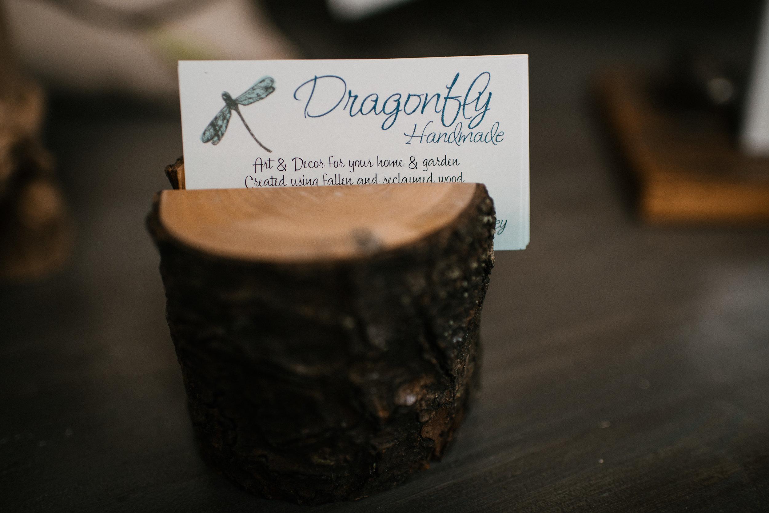 Lisa Morrissey Dragonfly Handmade-124002vm.jpg