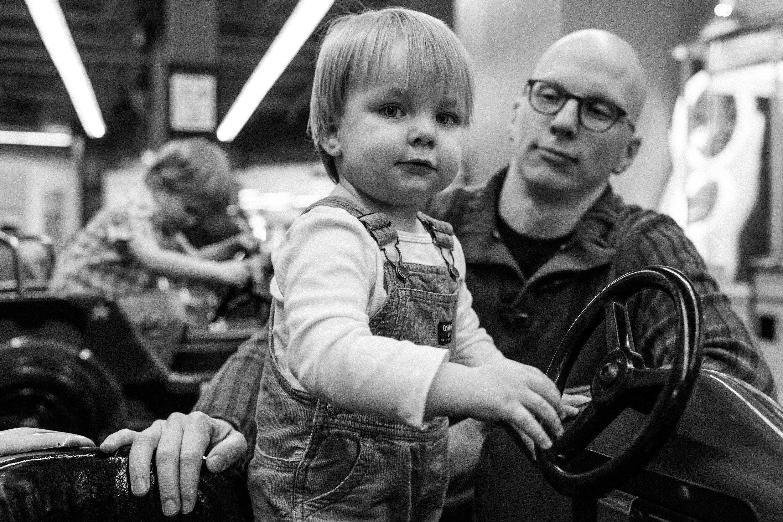 documentary family photography blog-133452vm.jpg