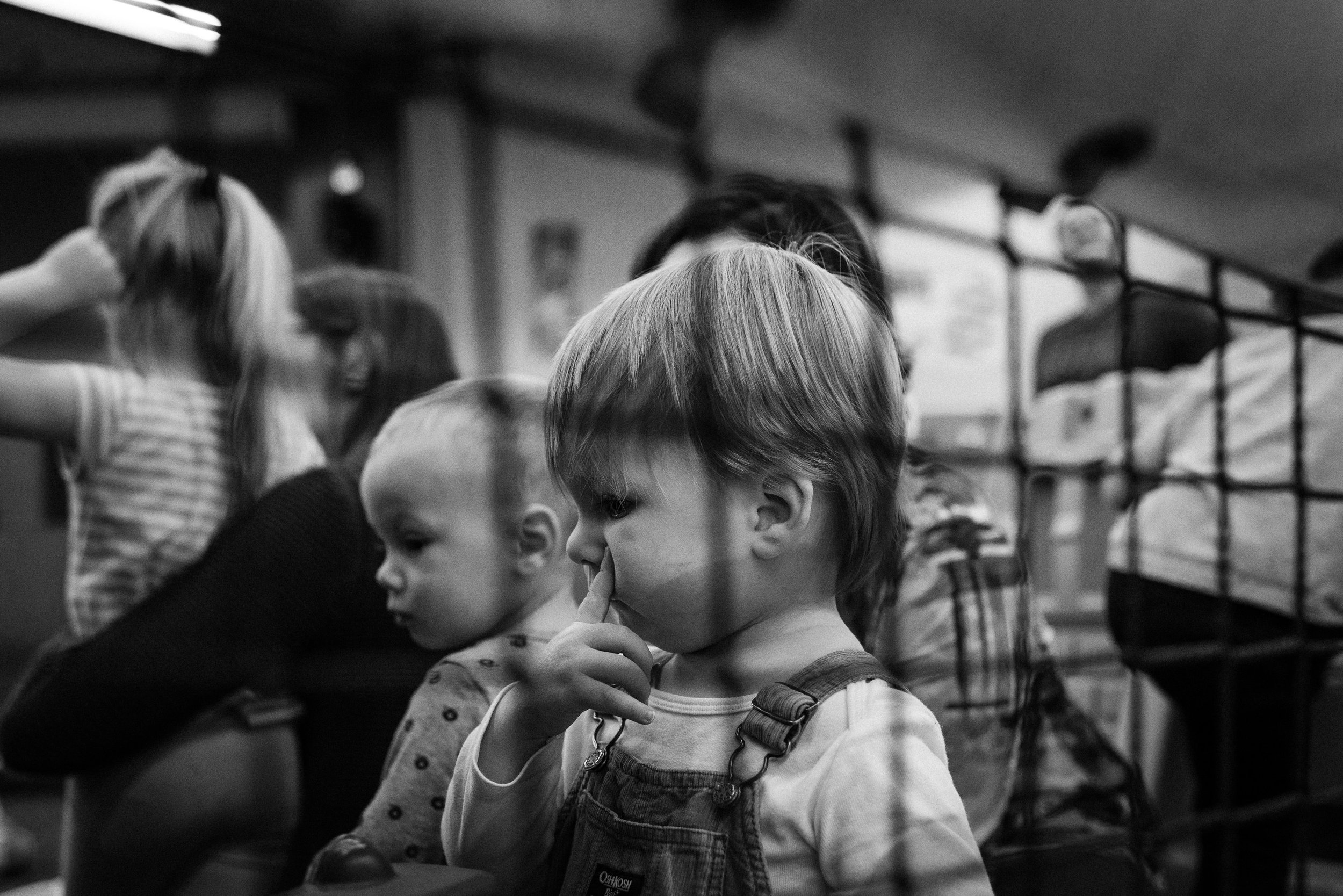 documentary family photography blog-131312vm.jpg