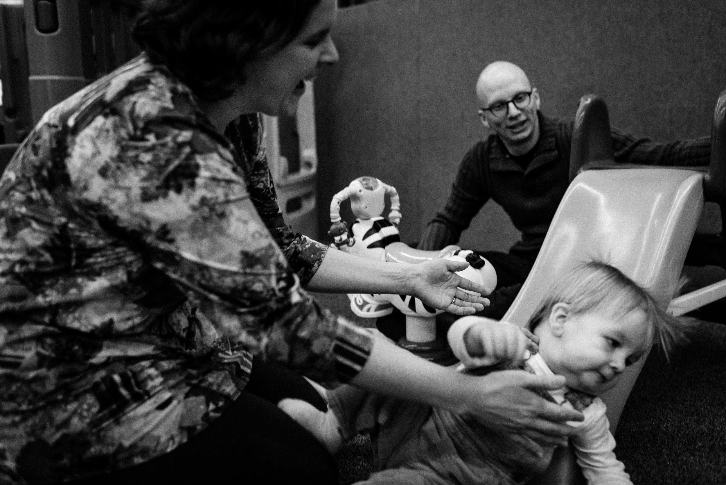 documentary family photography blog-131102vm.jpg