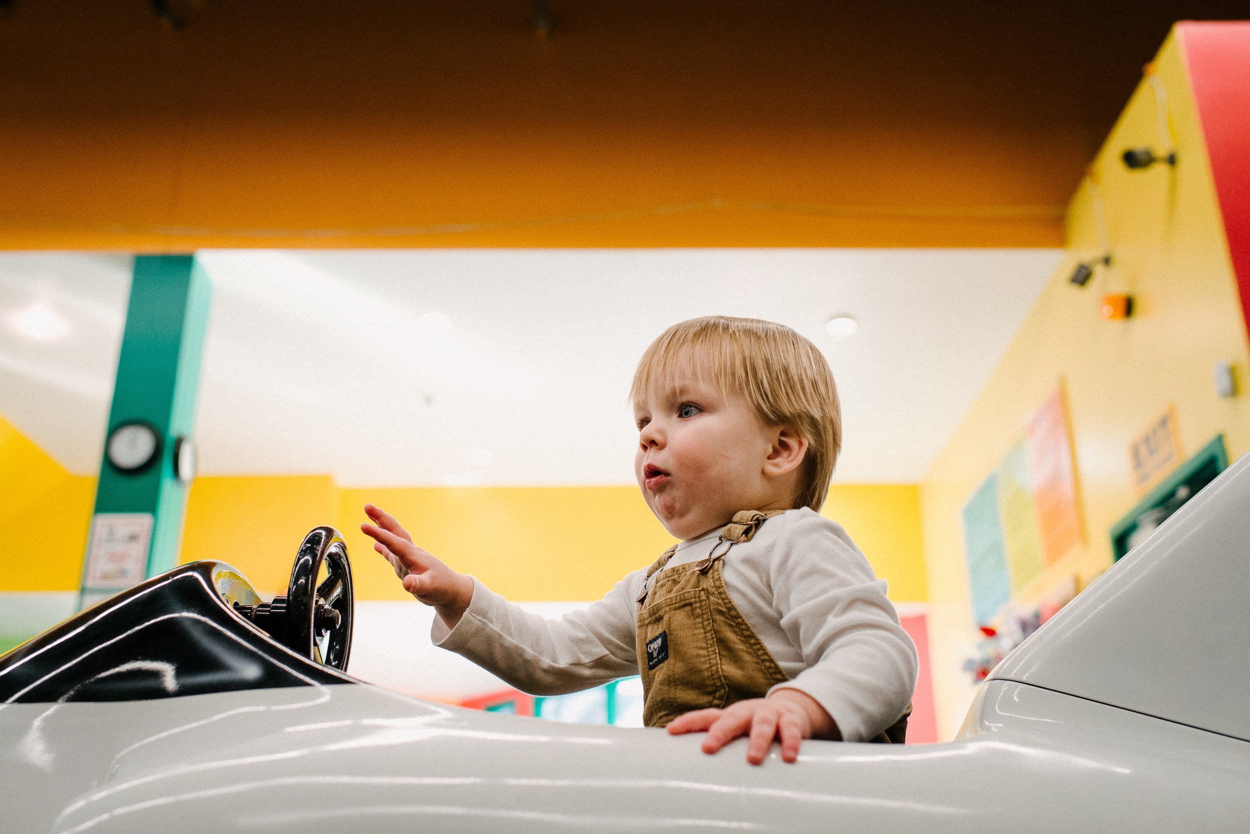 documentary family photography blog-130509vm.jpg
