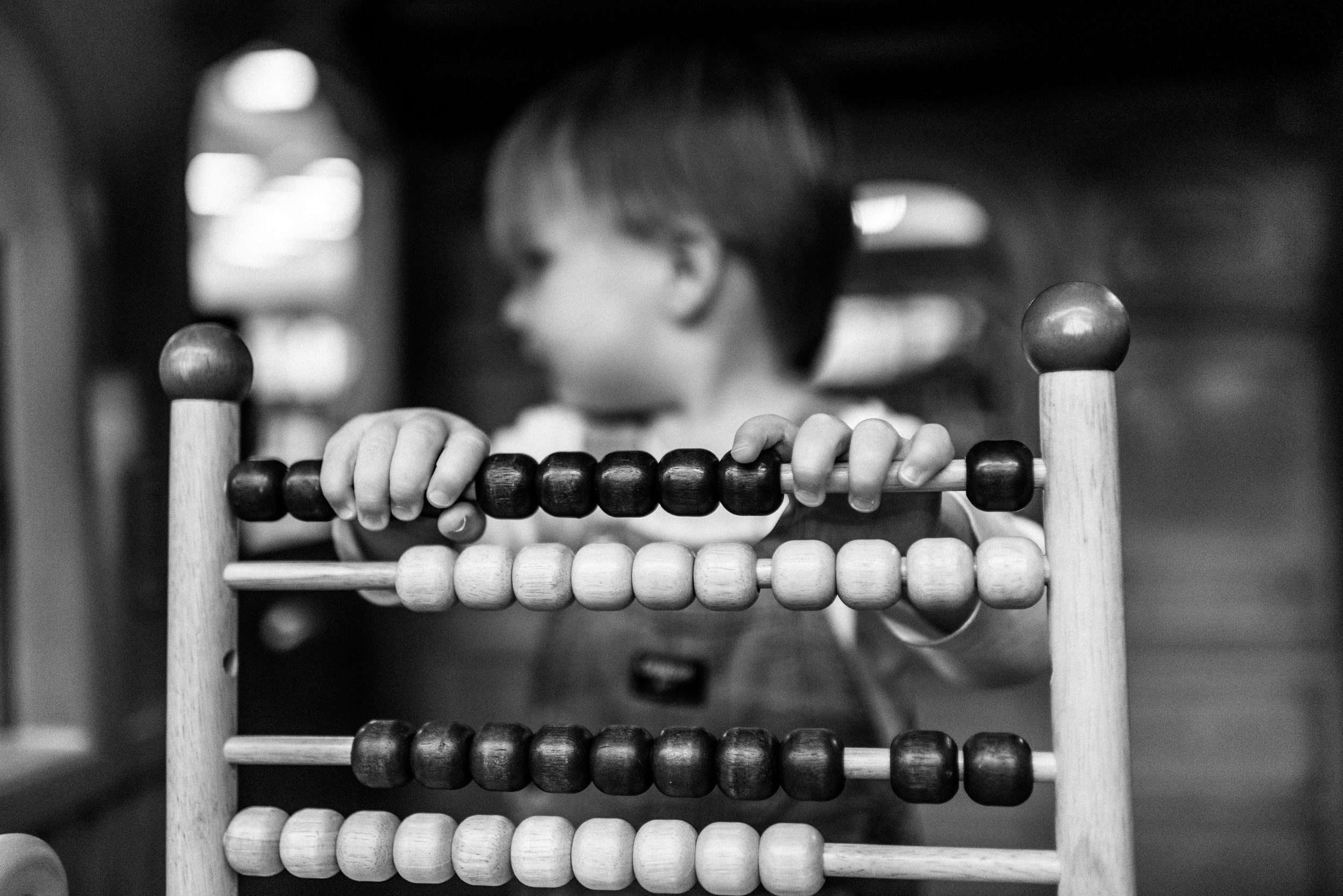 documentary family photography blog-125639vm.jpg