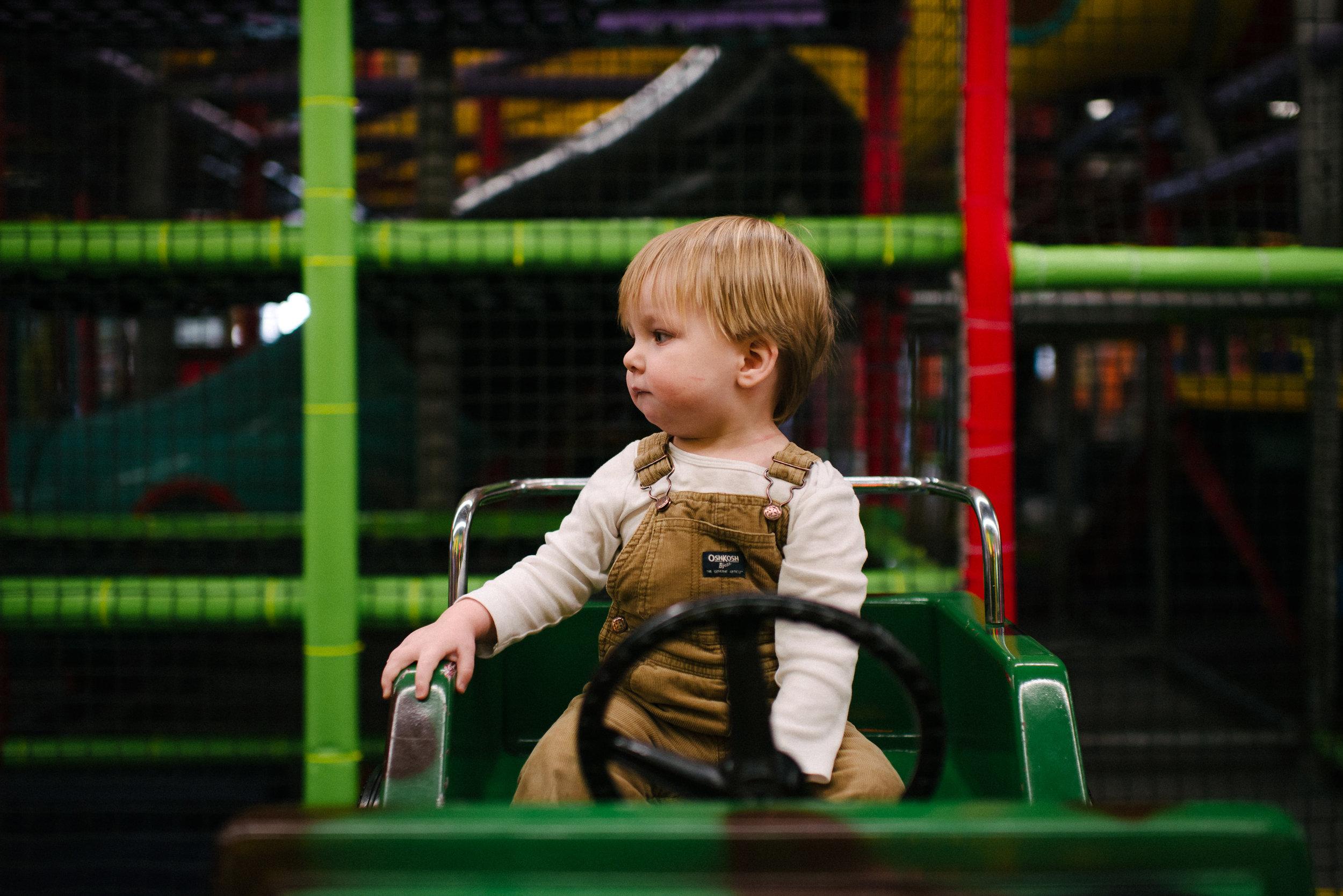 documentary family photography blog-123523vm.jpg