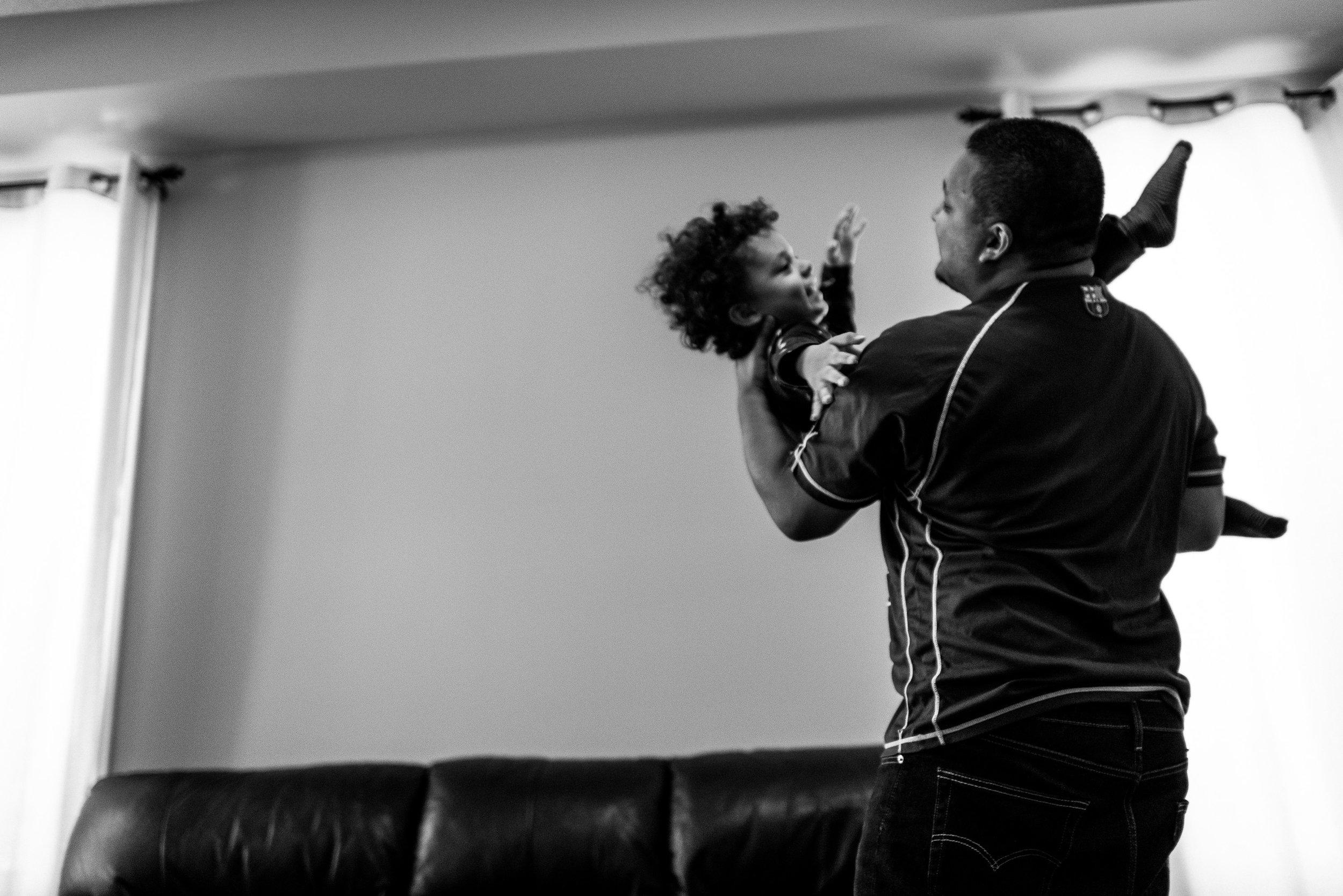 family documentary photography brampton -120233vm.jpg