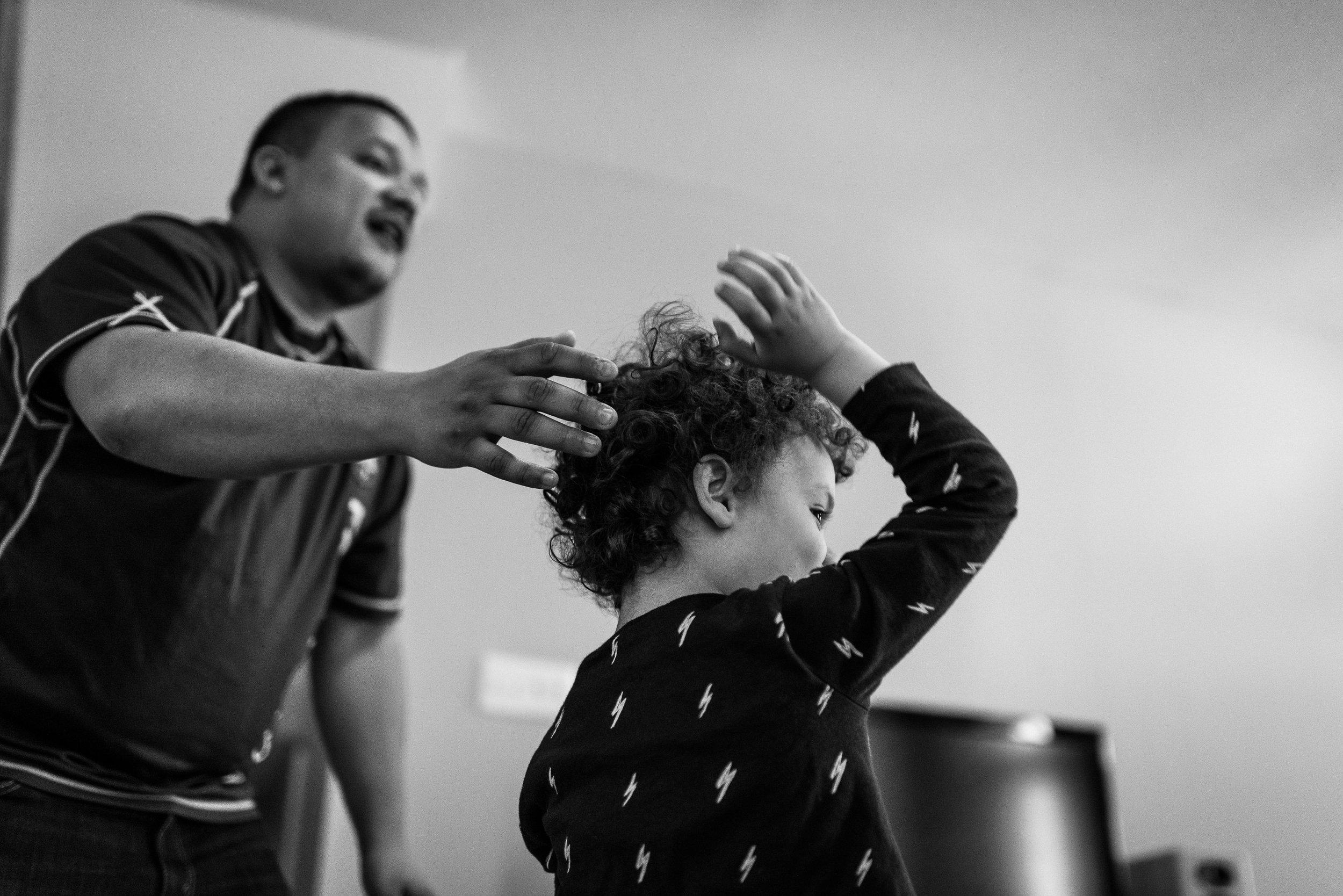 family documentary photography brampton -120201vm.jpg