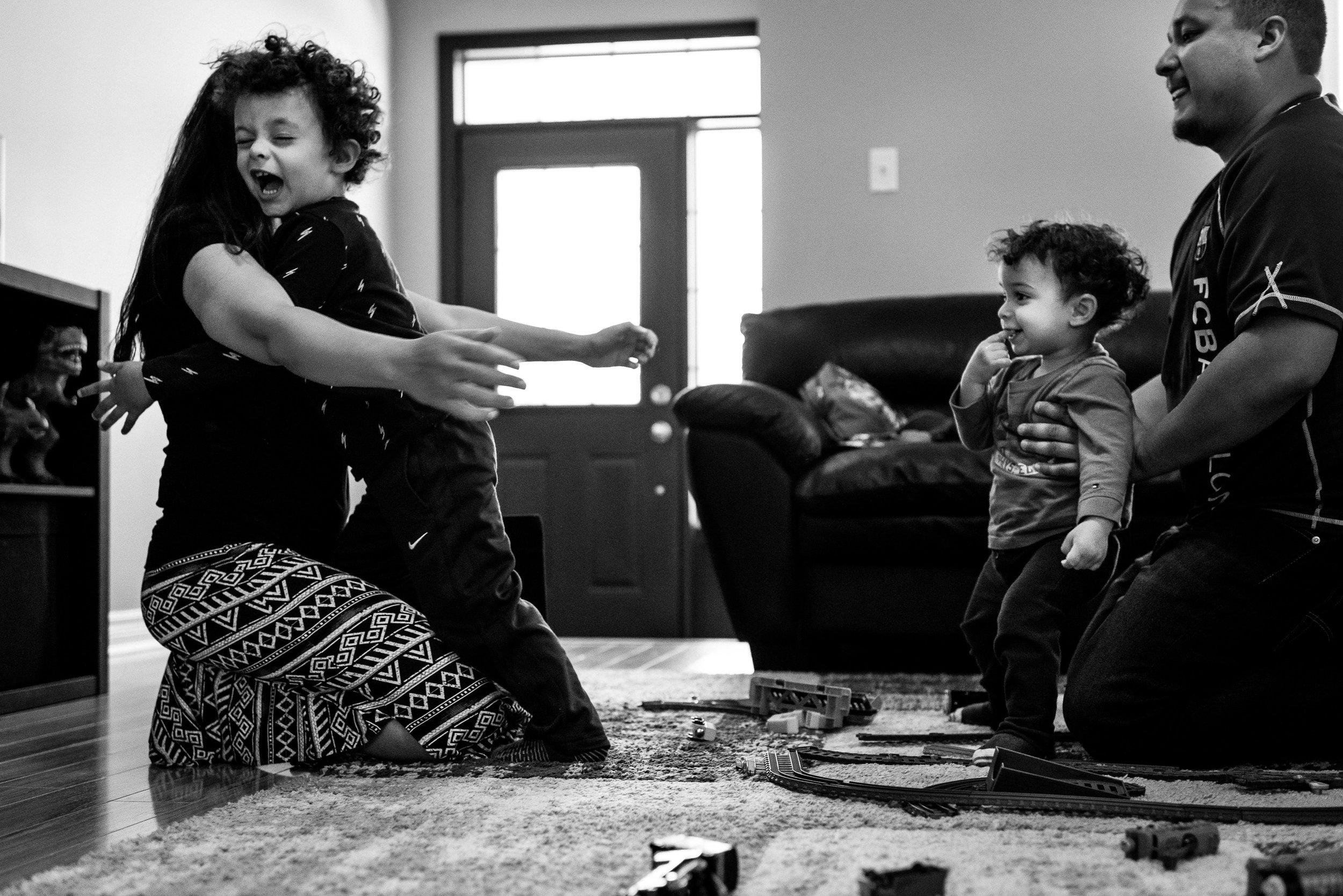 family documentary photography brampton -120457vm.jpg