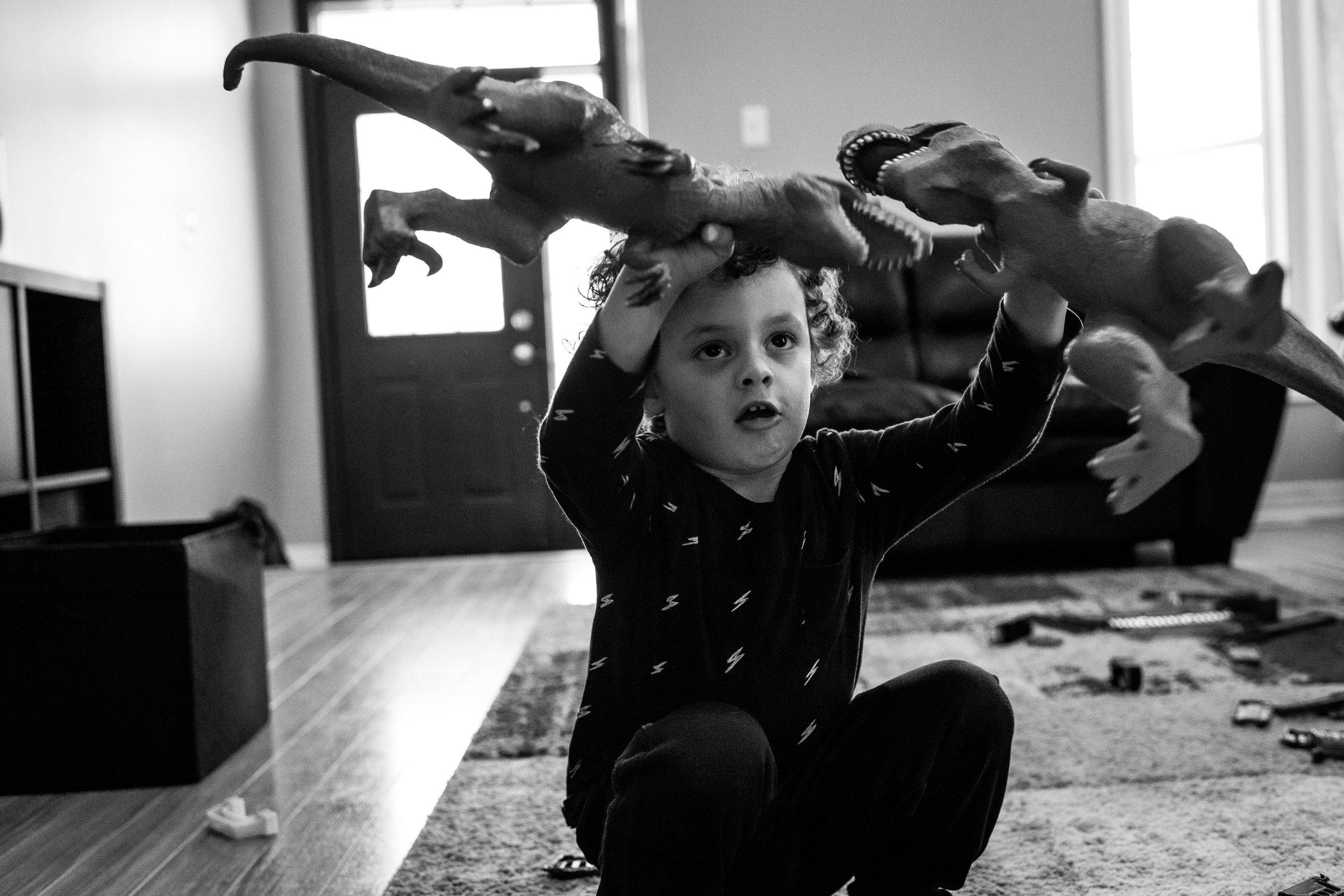 family documentary photography brampton -121403vm.jpg