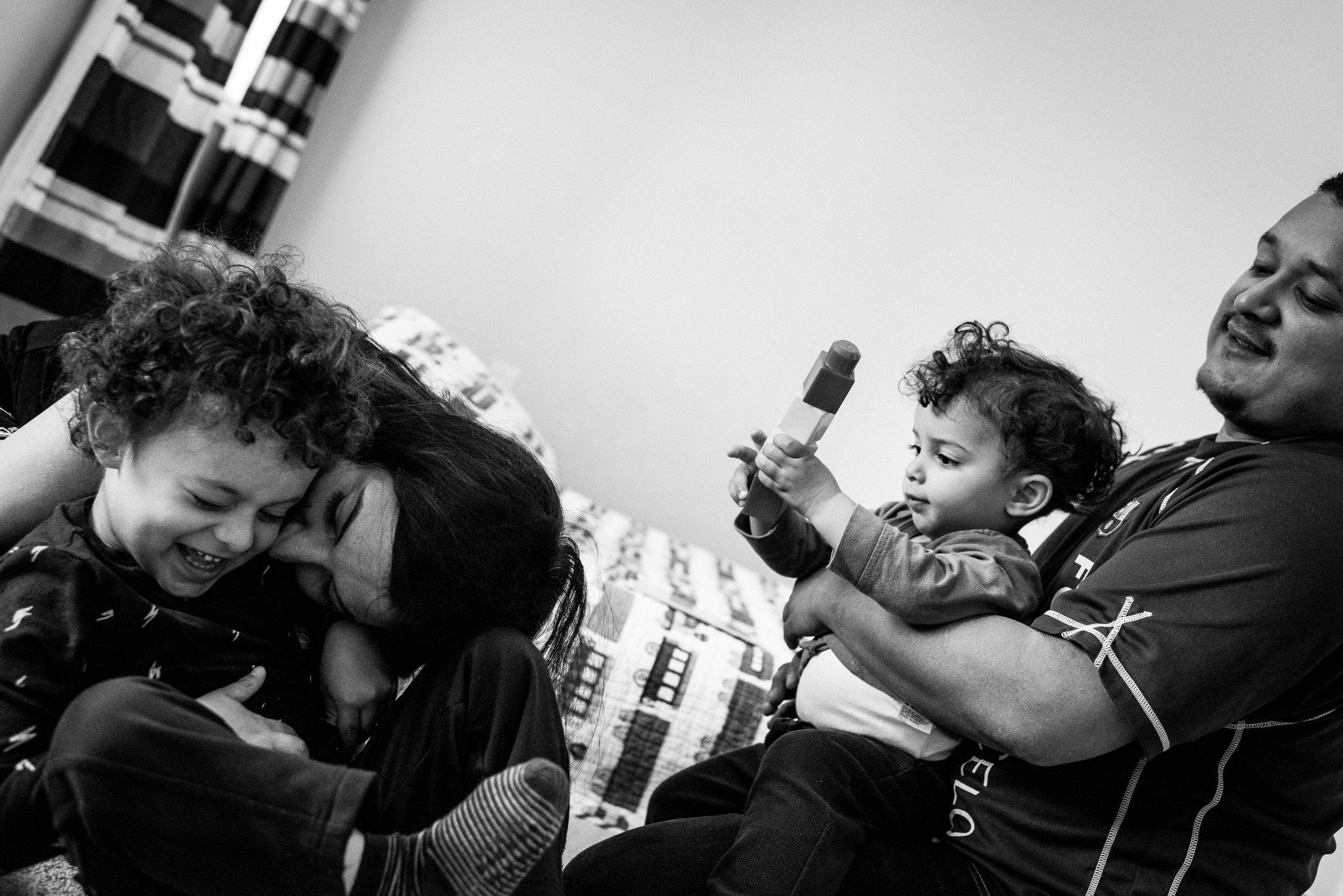 family documentary photography brampton -122345vm.jpg