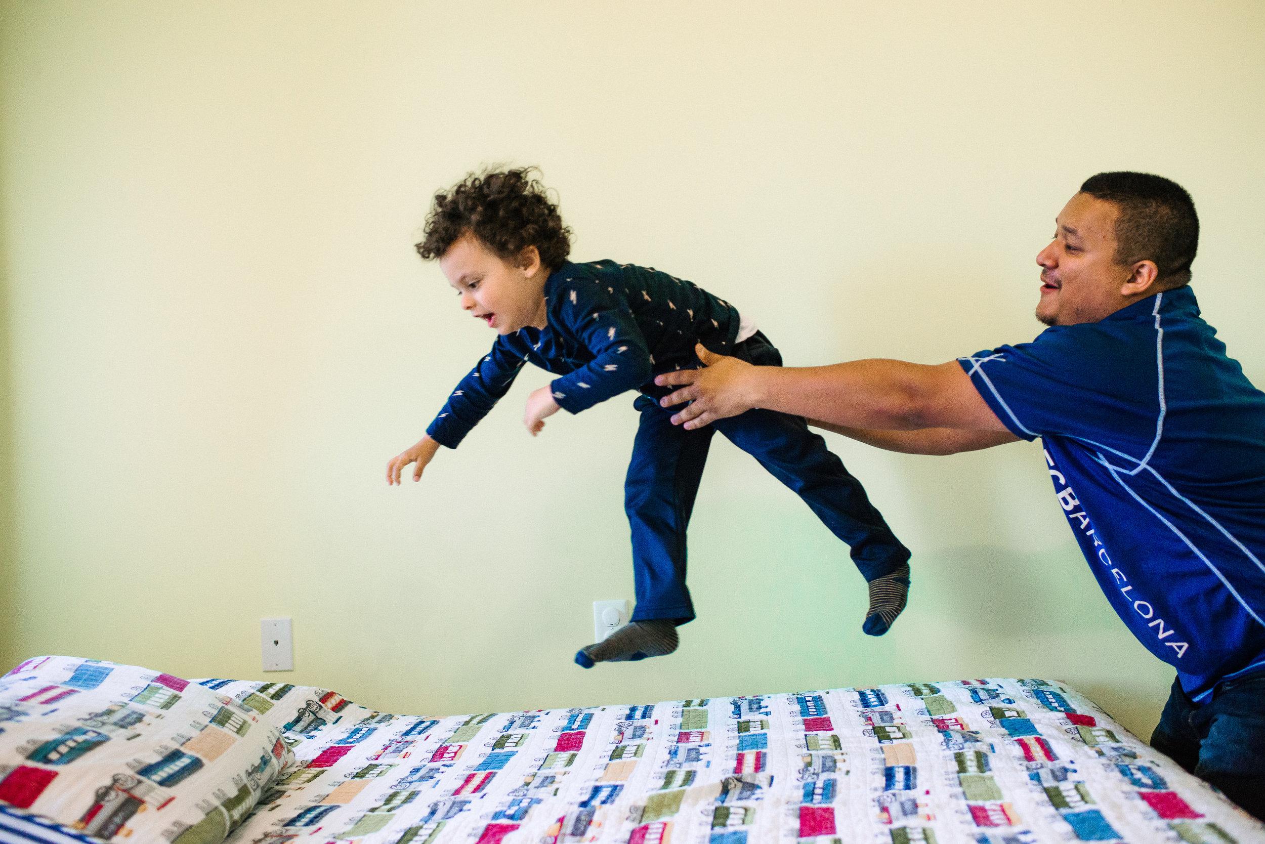 family documentary photography brampton -122710vm.jpg