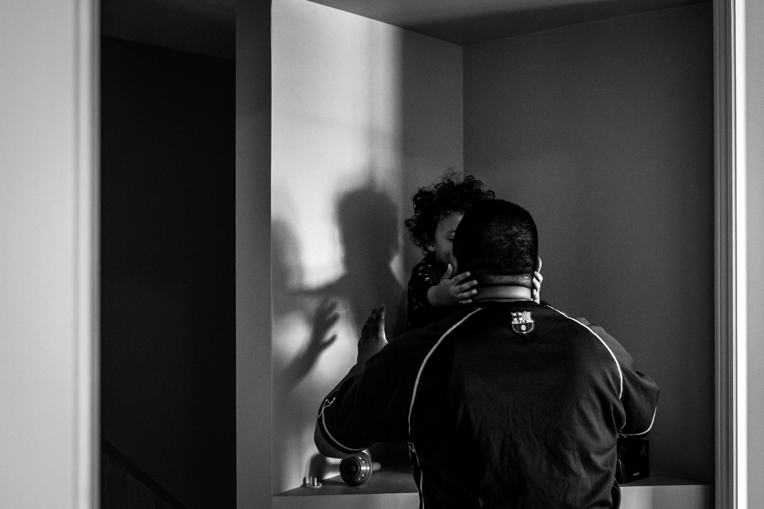 family documentary photography brampton -122819vm.jpg