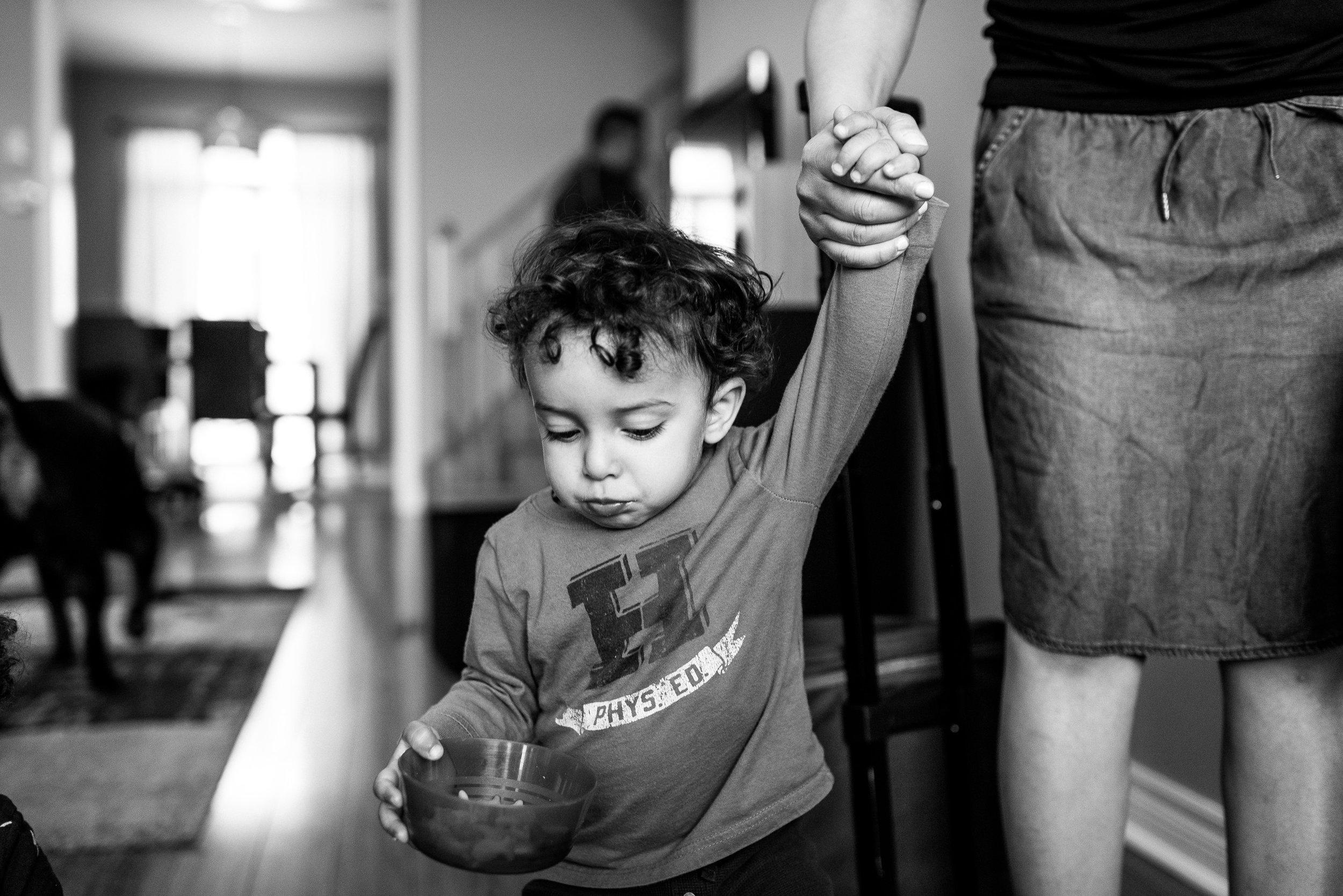 family documentary photography brampton -130219vm.jpg