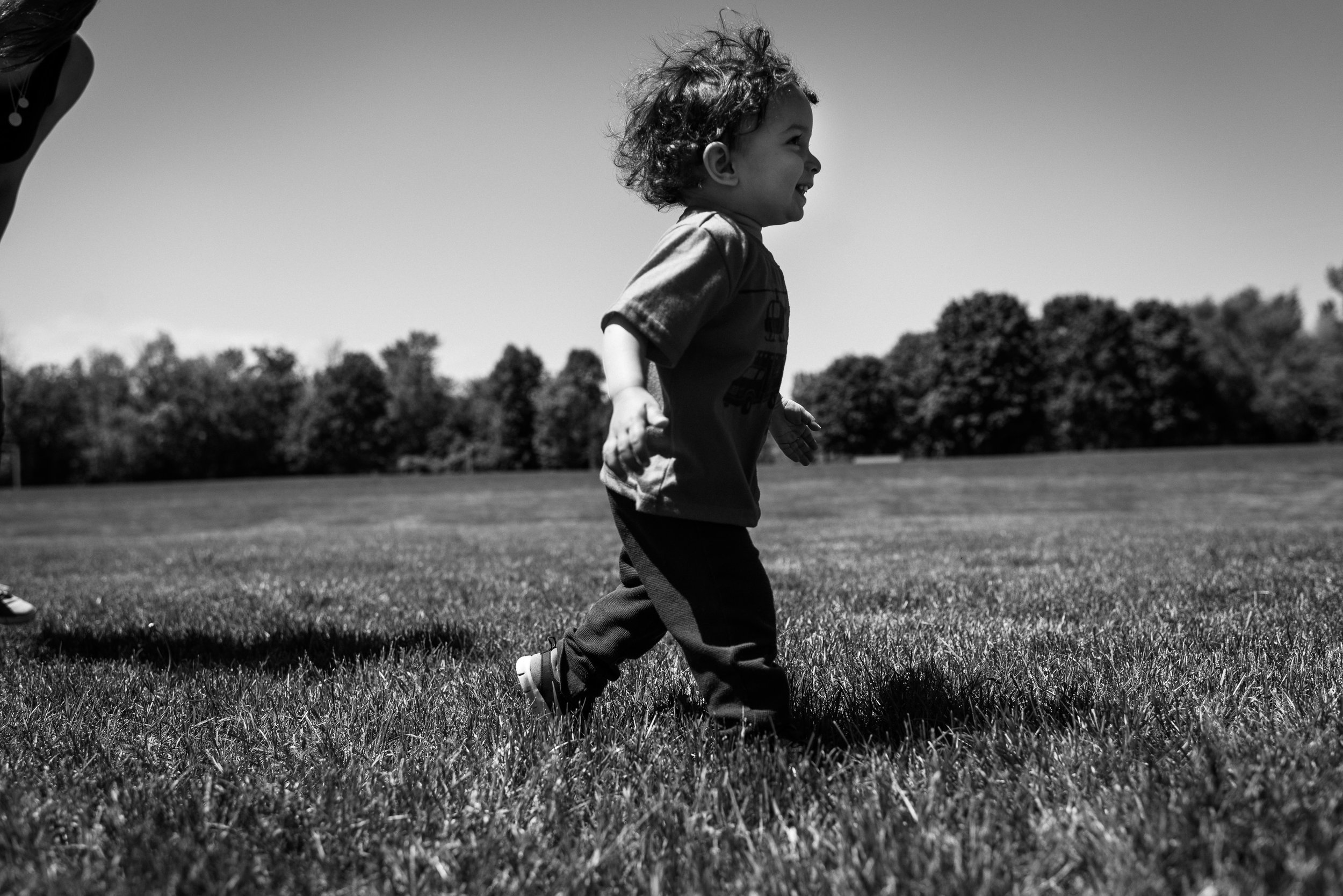 family documentary photography brampton -141713vm.jpg