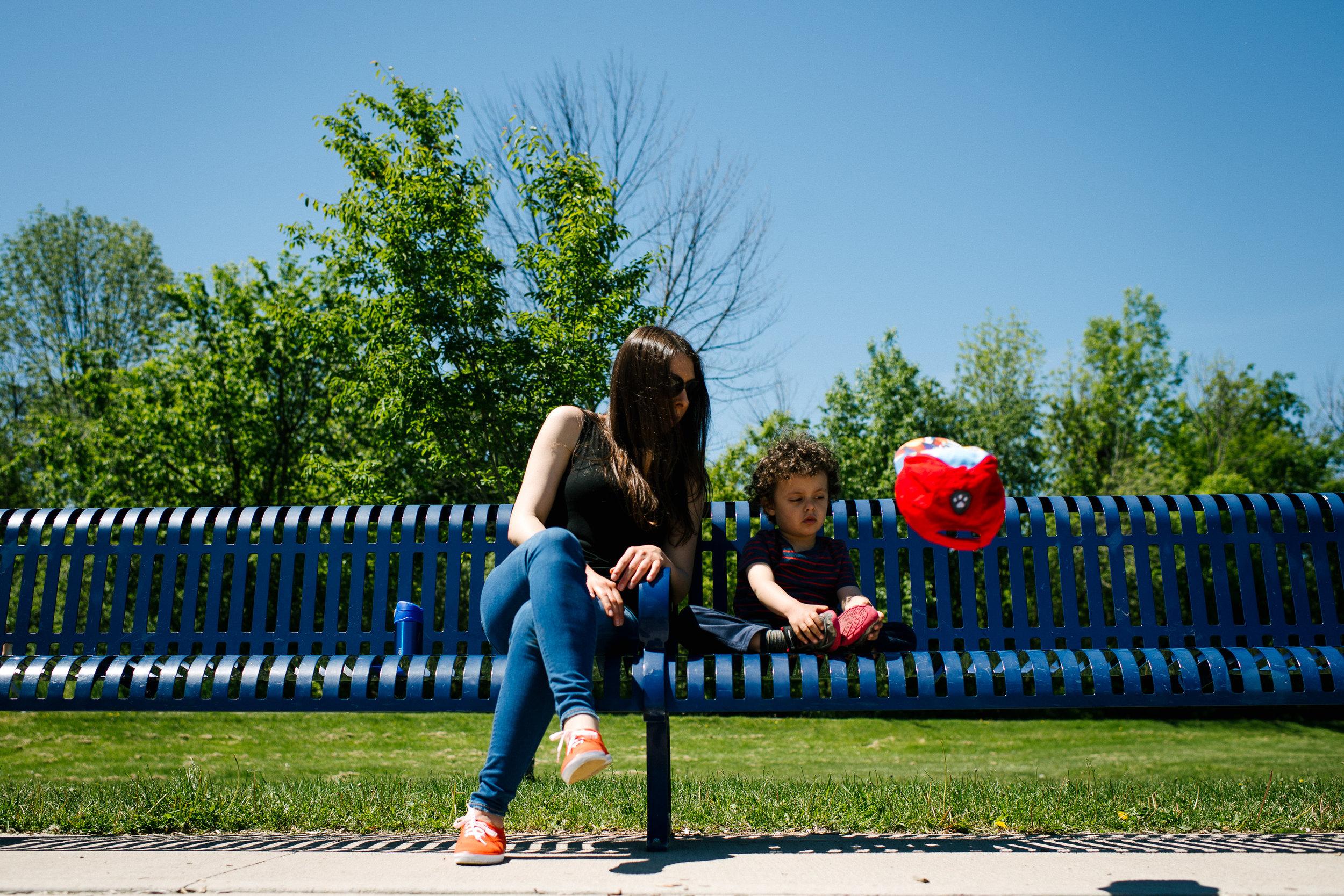family documentary photography brampton -143718vm.jpg
