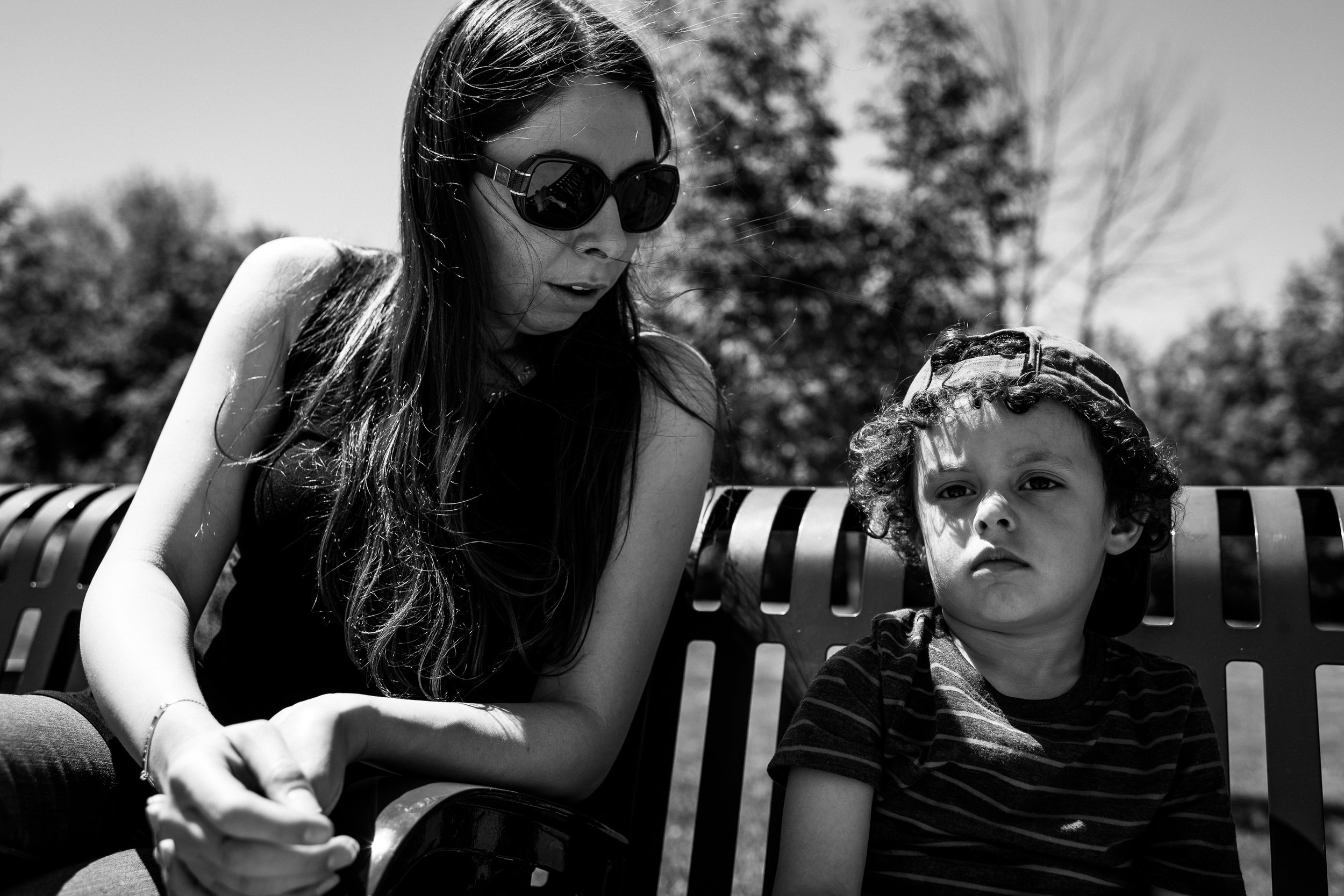 family documentary photography brampton -143747vm.jpg