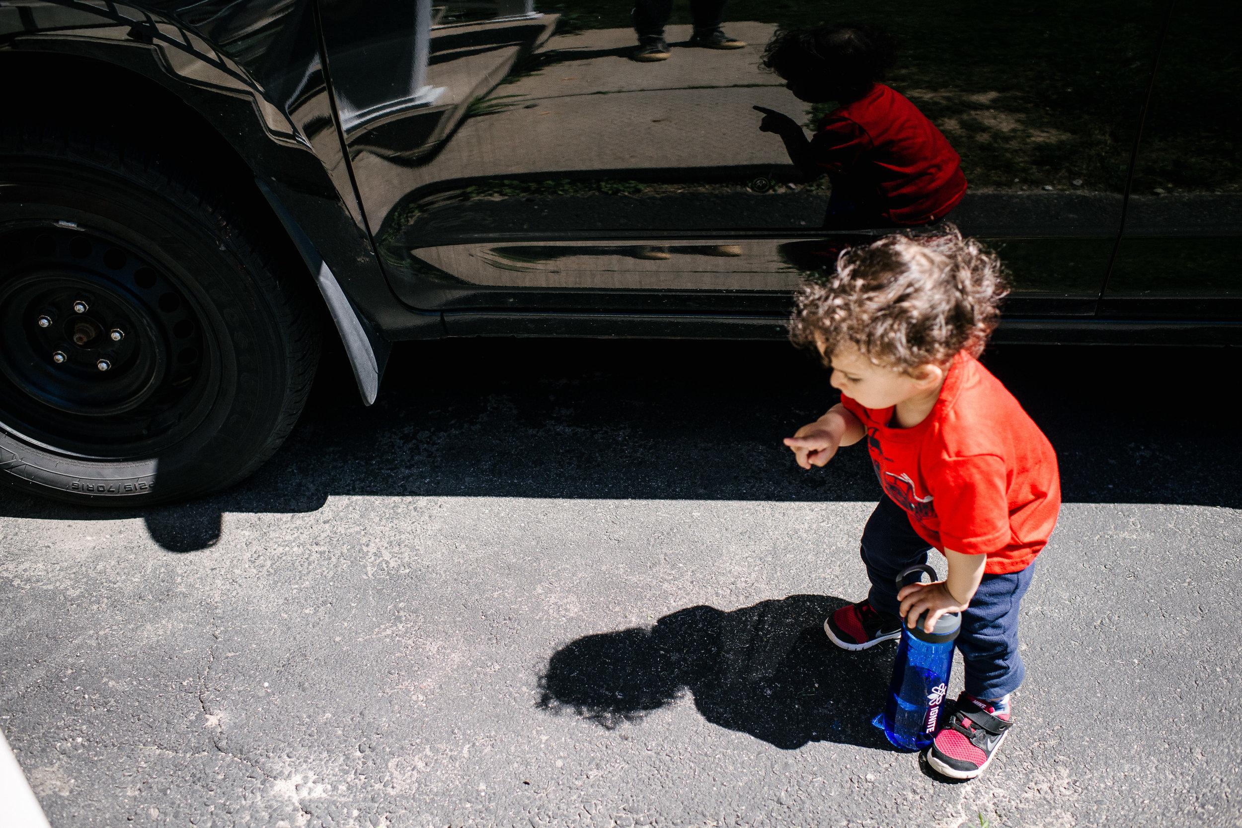 family documentary photography brampton -145609vm.jpg
