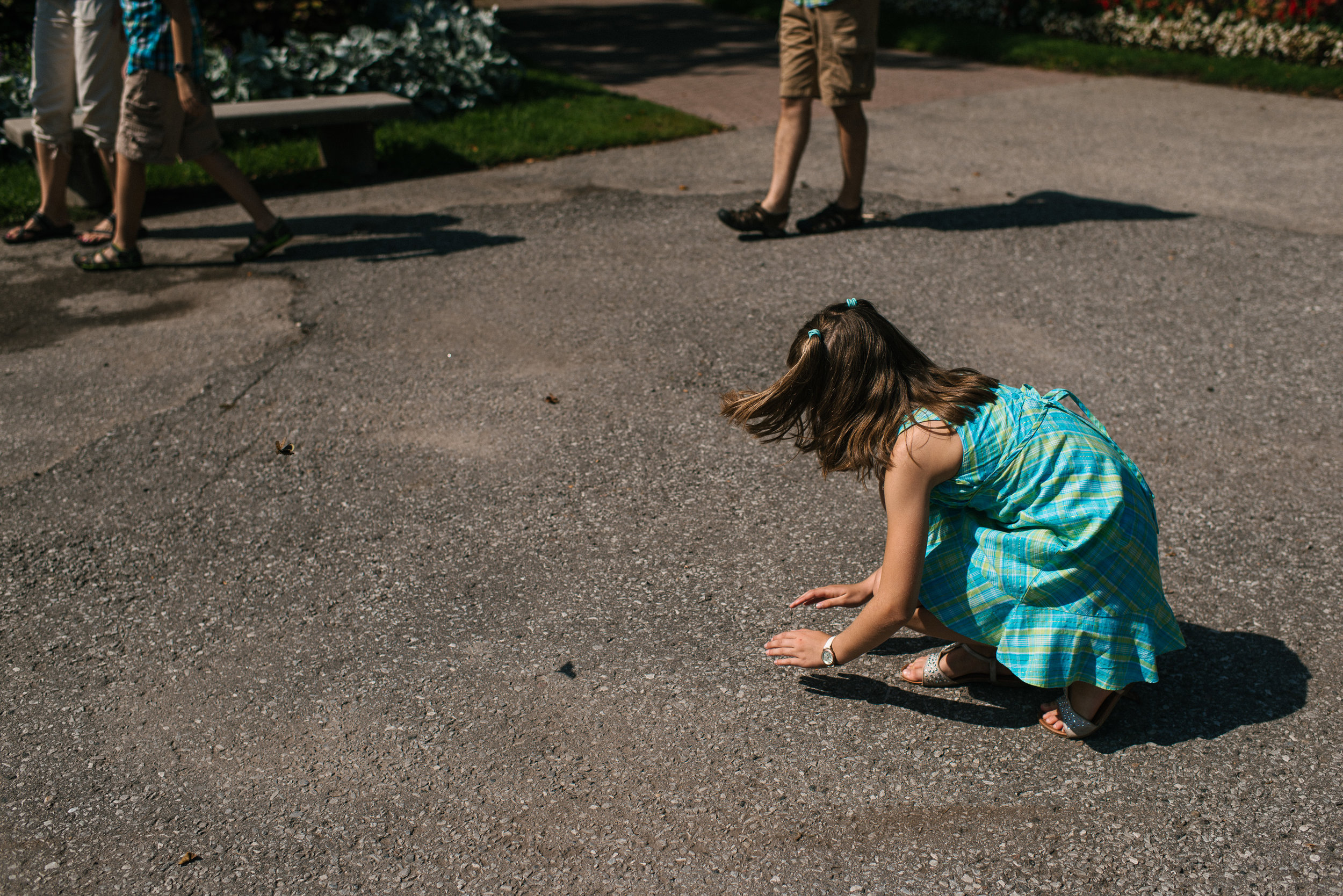 family documentary photography toronto-133317vm.jpg