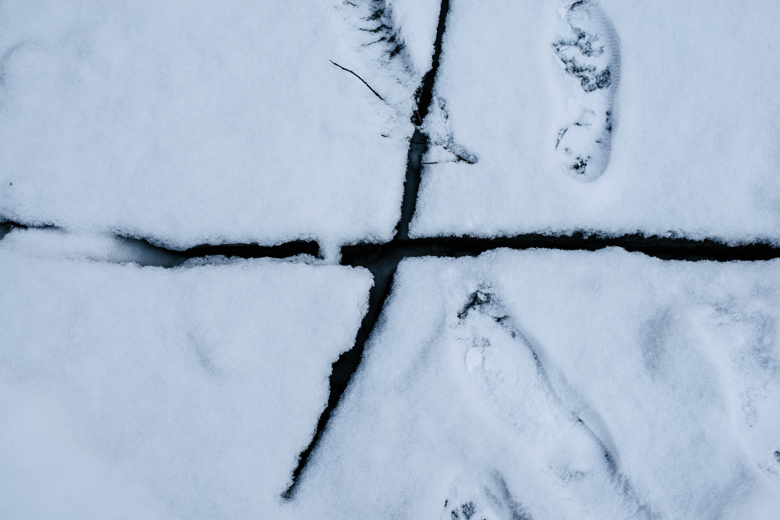 winter documentary photography viara mileva-110634vm.jpg