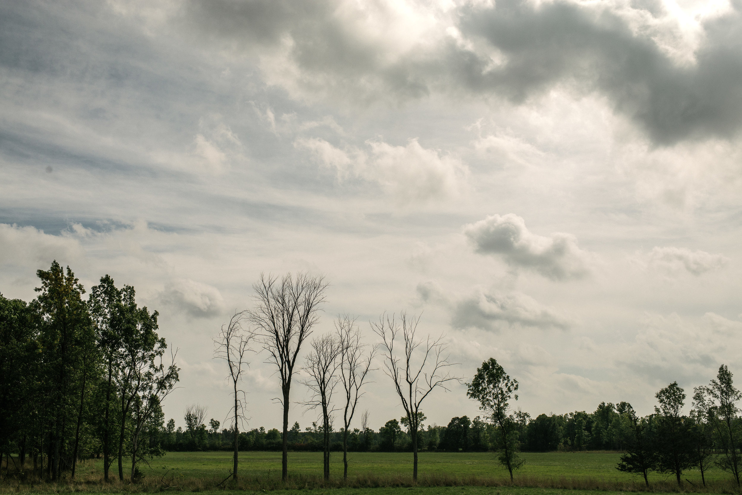 documentary photography viara mileva-142612vm.jpg