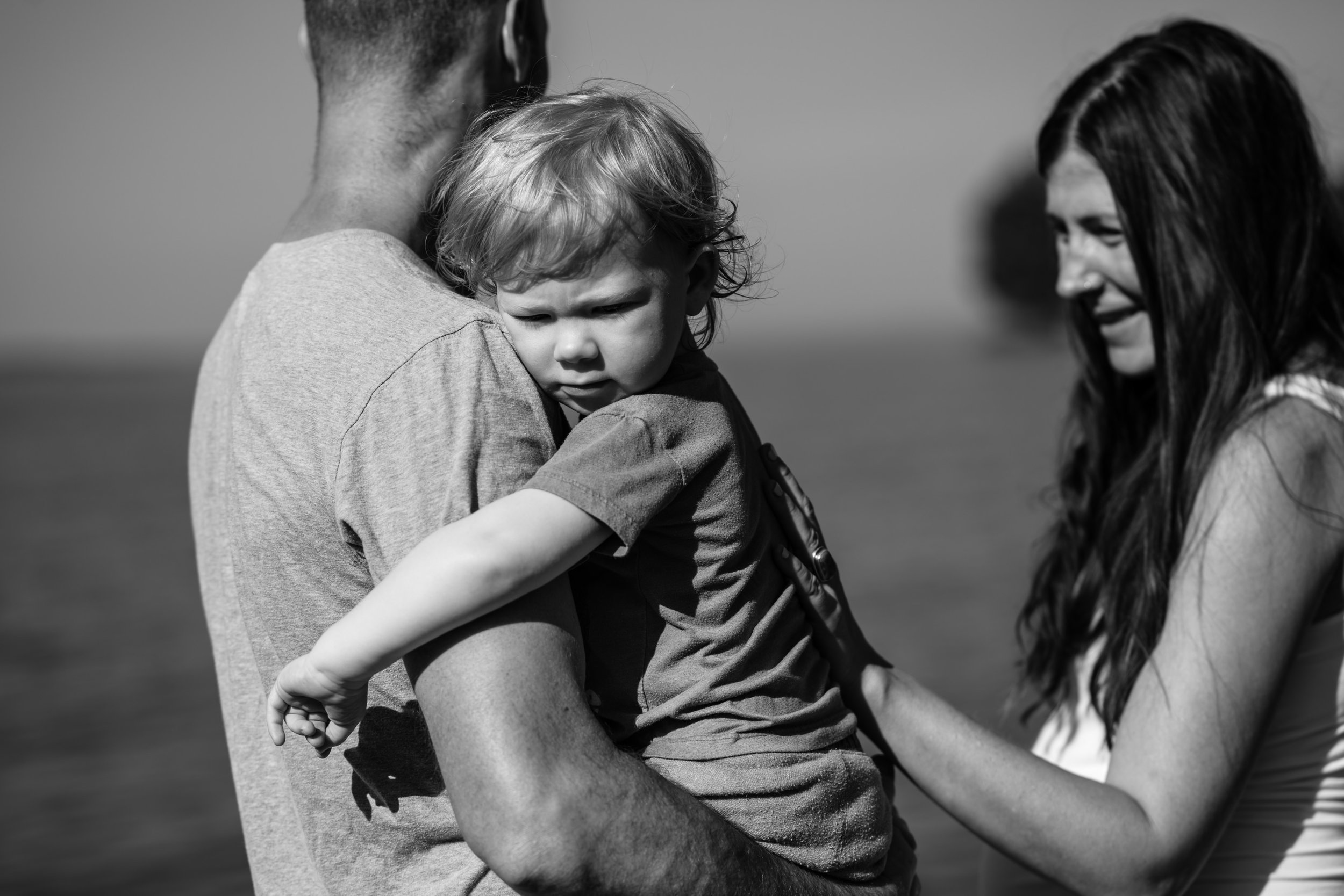 family documentary photography in kingston by viara mileva-092630vm.jpg