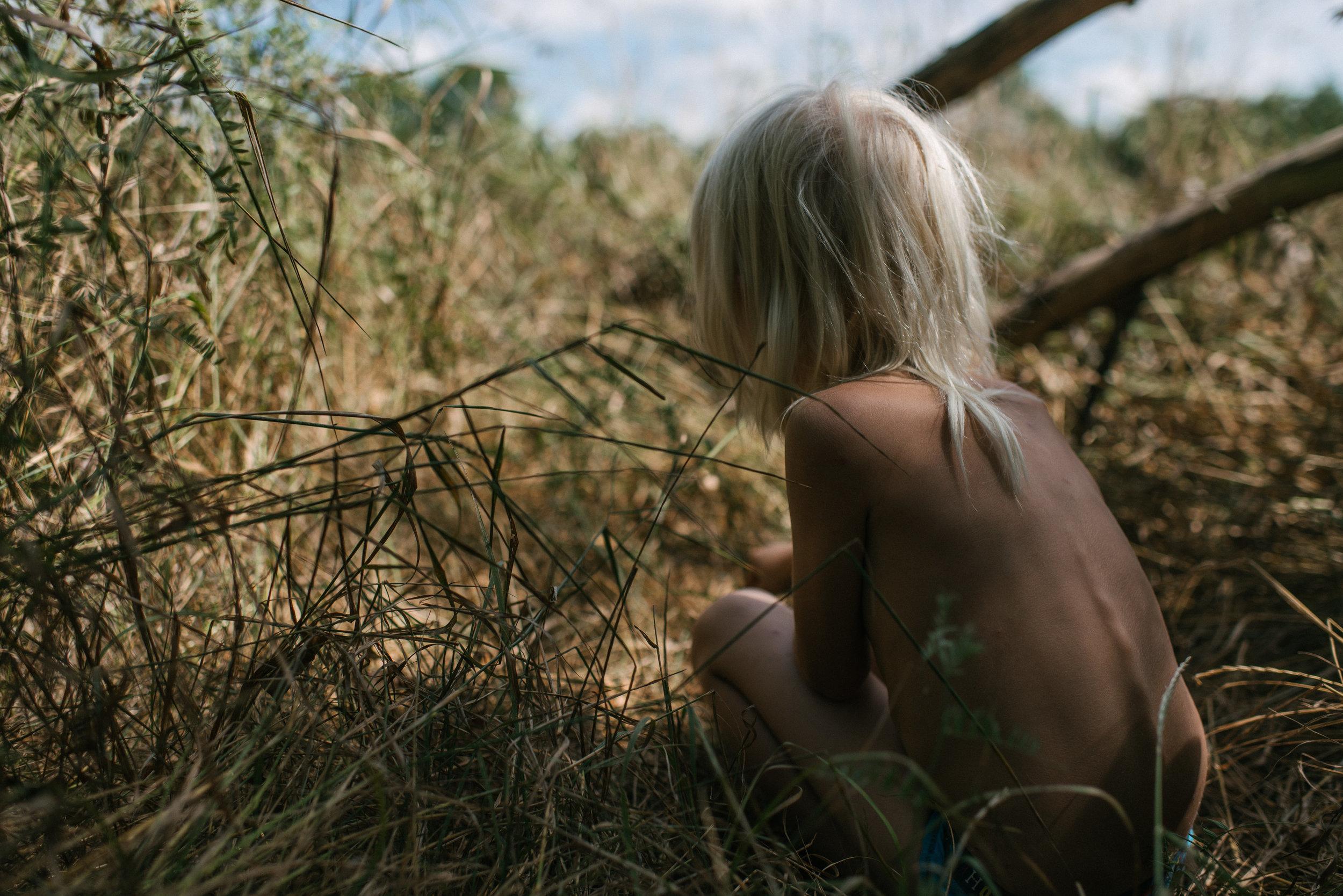 family documentary photography in kingston by viara mileva-145813vm.jpg